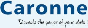 Caronne logo